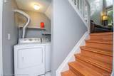 146 Allenhurst Avenue - Photo 19
