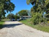 7300 Rawsonville Road - Photo 2