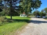 7300 Rawsonville Road - Photo 3