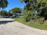 7300 Rawsonville Road - Photo 5
