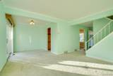 37061 Charter Oaks Blvd - Photo 10