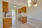 37061 Charter Oaks Blvd - Photo 13