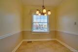 37061 Charter Oaks Blvd - Photo 17