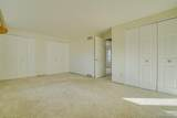 37061 Charter Oaks Blvd - Photo 21