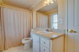 37061 Charter Oaks Blvd - Photo 27