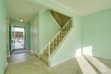 37061 Charter Oaks Blvd - Photo 9