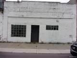 7613 Fenkell Street - Photo 1