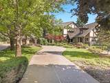 4161 Gardner Road - Photo 3