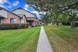 59 Meadow Wood Drive - Photo 31