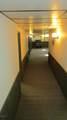 11391 Center Rd - Photo 31