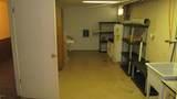 11391 Center Rd - Photo 32