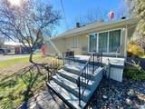 5521 Calkins Road - Photo 1