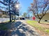 5521 Calkins Road - Photo 30