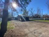 5521 Calkins Road - Photo 32