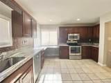 5521 Calkins Road - Photo 4