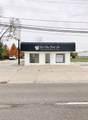 2795 Maple Road - Photo 1
