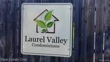 1407 Laurel Valley Drive - Photo 22