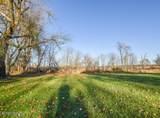 539 Grass Lake Rd - Photo 29