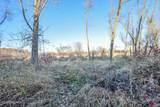 539 Grass Lake Rd - Photo 31