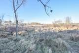 539 Grass Lake Rd - Photo 32