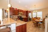 15825 Carnoustie Drive - Photo 3