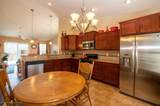 15825 Carnoustie Drive - Photo 4