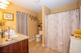 15825 Carnoustie Drive - Photo 8