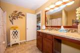 15825 Carnoustie Drive - Photo 9