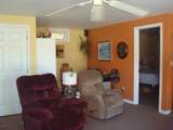 14580 Easy St. - Photo 4