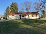 11431 French Rd - Photo 1