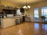 11431 French Rd - Photo 10