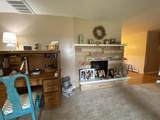 11431 French Rd - Photo 11