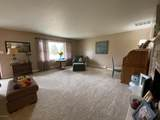 11431 French Rd - Photo 12