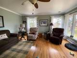 11431 French Rd - Photo 13