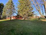 11431 French Rd - Photo 18