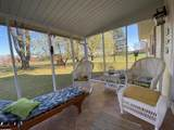 11431 French Rd - Photo 19