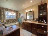 11431 French Rd - Photo 20