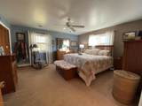 11431 French Rd - Photo 21