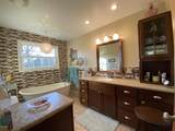 11431 French Rd - Photo 23