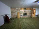 11431 French Rd - Photo 24