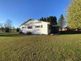 11431 French Rd - Photo 4