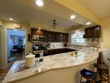 11431 French Rd - Photo 8