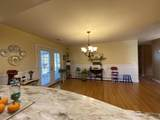 11431 French Rd - Photo 9