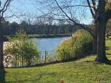 33665 Pondview Circle - Photo 19