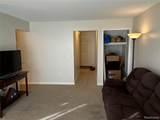33665 Pondview Circle - Photo 9
