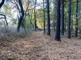 0 Zeeb Road - Photo 3