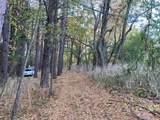 0 Zeeb Road - Photo 6