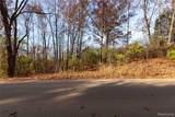 0 Toma Road - Photo 2