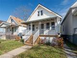 11390 Nagel Street - Photo 1