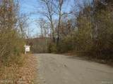 LOT 65 Preserve Drive - Photo 4